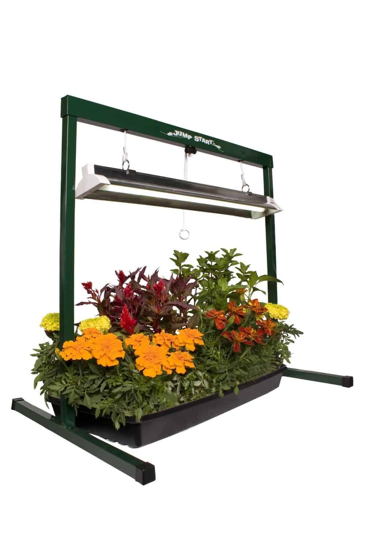 How to start an indoor herb garden findhow workwithnaturefo