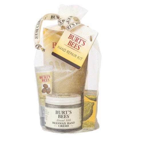 Burt's Bees Hand Repair Gift Set</strong